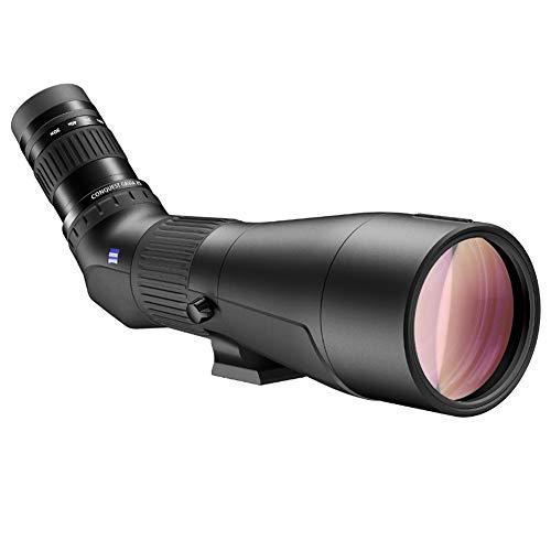 Zeiss Conquest Gavia 85 Spotting Scope, 30-60x85mm
