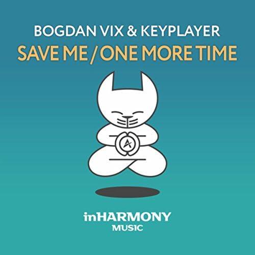 Bogdan Vix & KeyPlayer