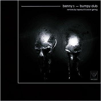 Bumpy Dub