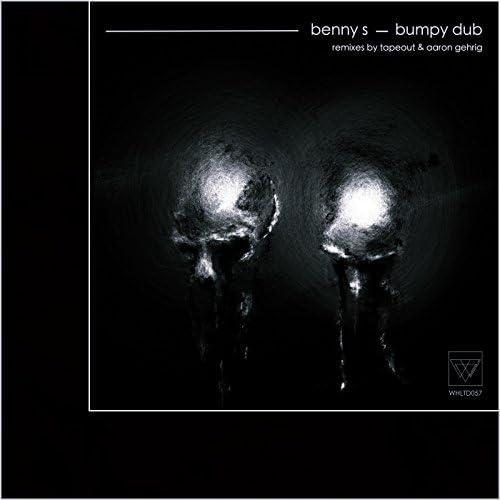 Benny S