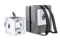 Ultimaker - UM2 3D-Drucker