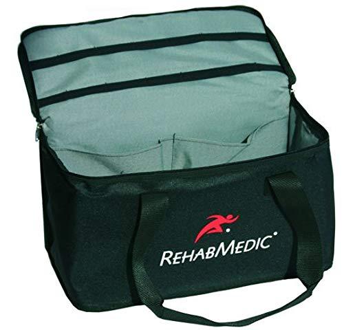 RehabMedic Botiquín deportivo Sports Aid Kit