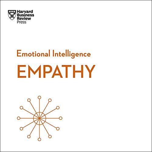 『Empathy』のカバーアート