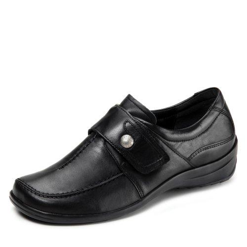 Ara 12-46358 Meran femme chaussures largeur H taille UK 7 (EU 41)