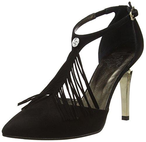 Unisa Vando_KS, Zapatos de Baile salón para Mujer