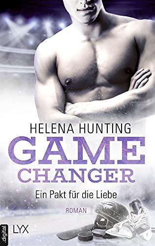 Game Changer - Ein Pakt für die Liebe