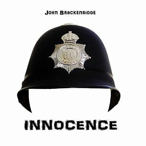 Innocence                   By:                                                                                                                                 John Brackenridge                               Narrated by:                                                                                                                                 Bernard Faricy                      Length: 6 hrs and 13 mins     Not rated yet     Overall 0.0