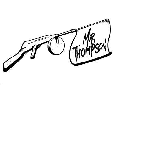 Mr. Thompson