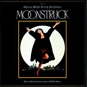 Moonstruck / O.S.T.
