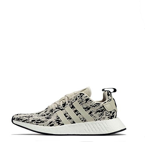 adidas Originals NMD_R2 Mens Running Trainers Sneakers