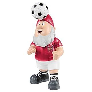 FOCO Arsenal Header Garden Gnome