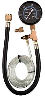 Actron CP7818 Fuel Pressure Tester Kit,Black (B0006V2BI2) | Amazon price tracker / tracking, Amazon price history charts, Amazon price watches, Amazon price drop alerts