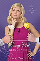 Every Girl Gets Confused 1628997958 Book Cover
