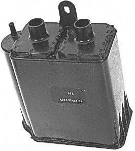 Motorcraft CX691 Fuel Vapor Storage Canister