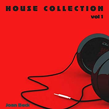 House Collection,  Vol. 1