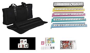 Best mahjong sets Reviews