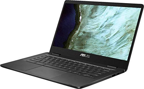 Compare ASUS Chromebook 14 Thin vs other laptops