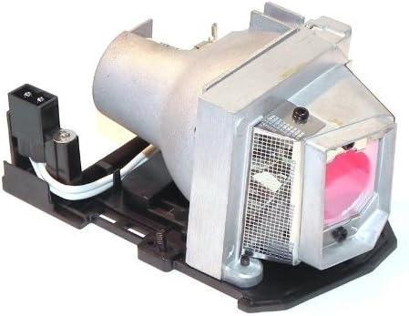 DELL 317-2531 Original Lamp for DELL 1210S Projector