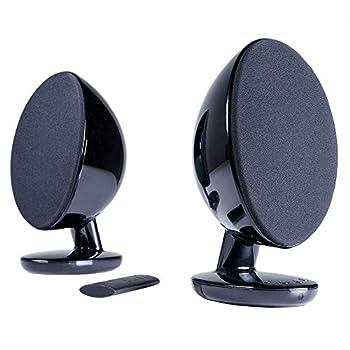 new egg speakers