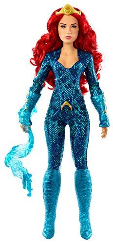 414YLMEg6IL Harley Quinn Barbie