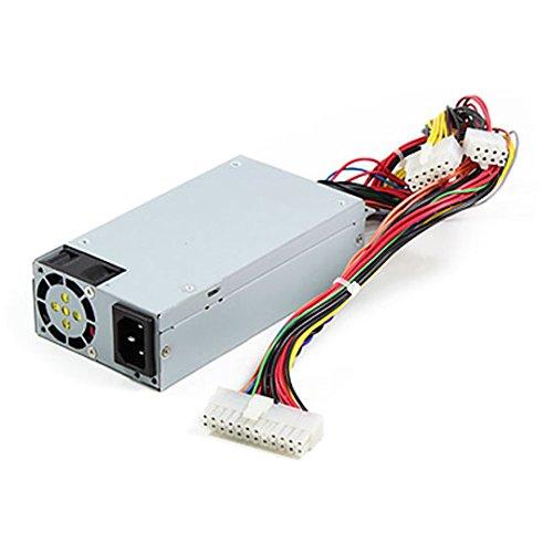 Synology Netzteil 250 Watt