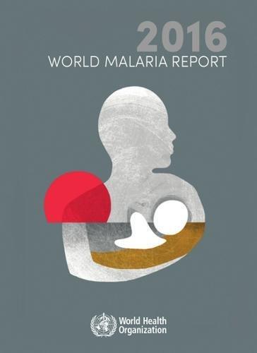 World Malaria Report 2016