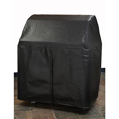 Lynx CC36F Vinyl Cover for Freestanding Grill, 36-Inch