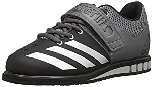 adidas Performance Men's Powerlift.3 Cross-Trainer Shoe