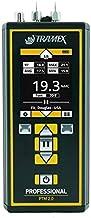 Tramex Moisture Meter for Wood