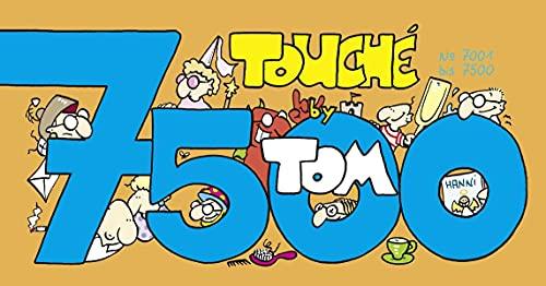 TOM Touché 7500