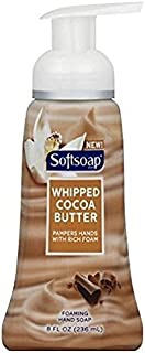 Best softsoap shea butter liquid hand soap Reviews