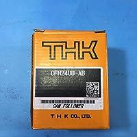 THK カムフォロア CFH24UU-AB