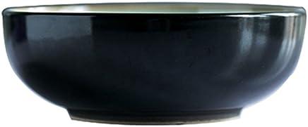 Flashing 17.5cm keramische Schüssel Suppenschüssel Obstsalatschüssel Nachtischschüssel personalisierte Schüssel des Haushalts Flache Schüssel Reisschüssel B07MML2QRX   Überlegen