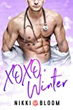 XOXO, Winter: A Small Town Strangers to Lovers Romance