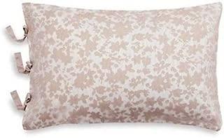 DKNY Sweet Escape Standard/Queen Pillow Sham Dusty Pink