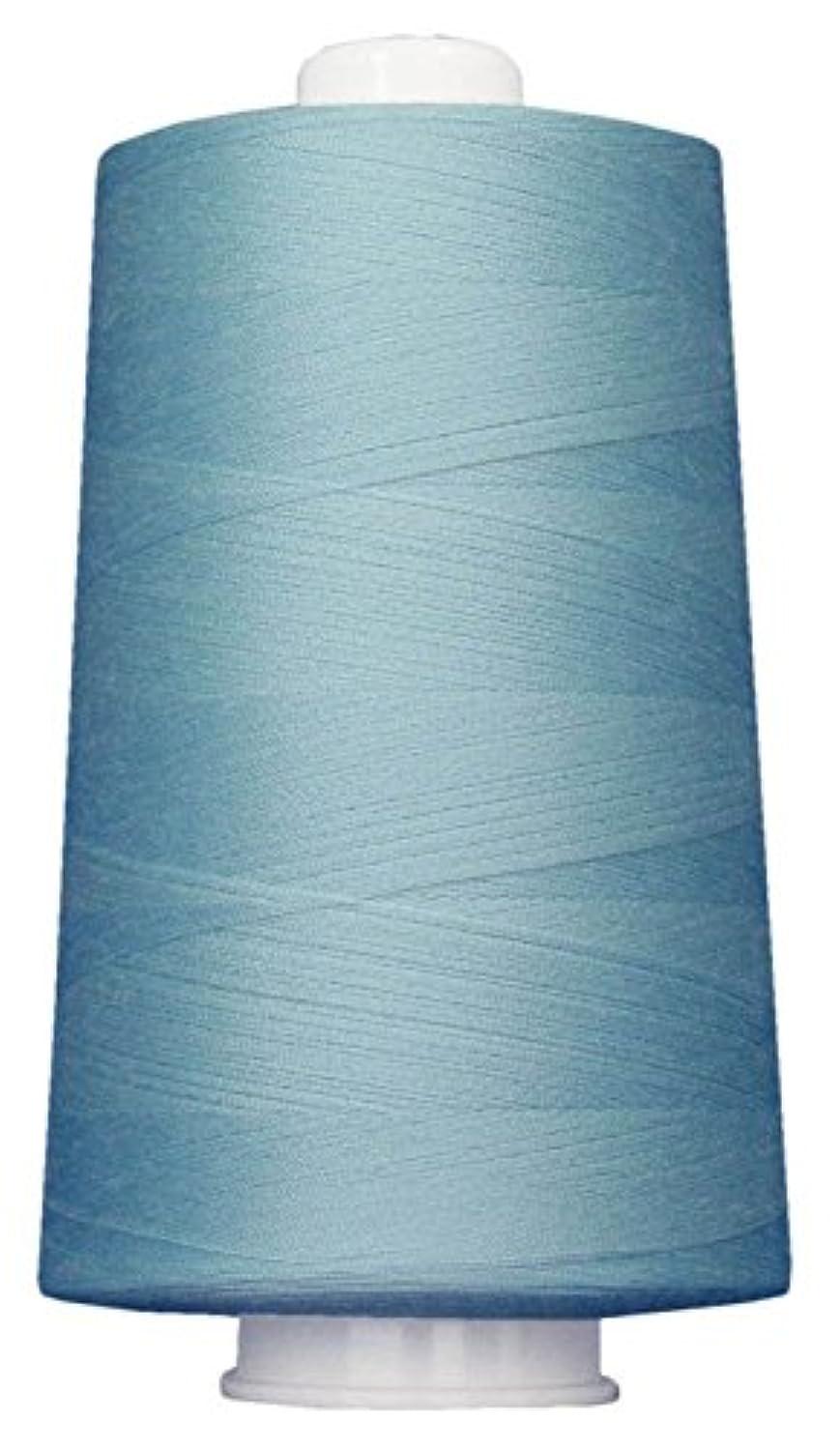 Superior Threads 13402-3088 Omni Skyward 40W Polyester Thread, 6000 yd