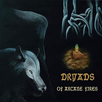 Of Arcane Fires