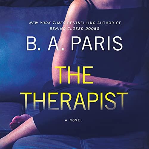 The-Therapist