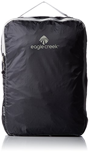 Eagle Creek Pack-It Specter Cube Packtasche, M, schwarz