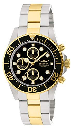 Invicta Pro Diver 1772 Reloj para Hombre Cuarzo - 43mm