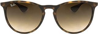 Óculos de Sol Ray Ban Erika RB4171L 865/13-54