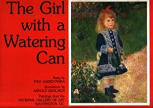 Best the girl with the watering can Reviews