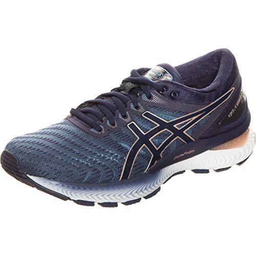 ASICS Gel-Nimbus 22 Women's Zapatillas para Correr - SS20-37