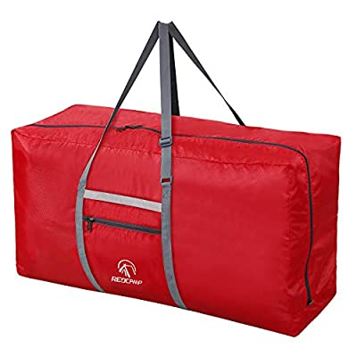 REDCAMP Foldable Extra Large