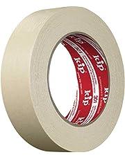 Kip Tape Ultra Sharp afplakband, professionele schildertape, voor ultrascherpe randen bij het schilderen en lakken