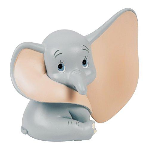 Disney Magical Beginnings DI465 Spardose Dumbo