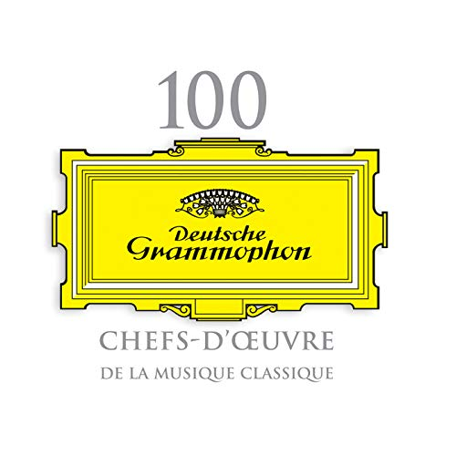 Les 100 Chefs...