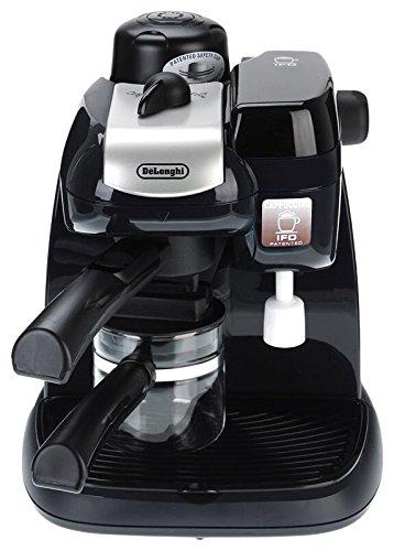 delonghi coffeemaker - 4