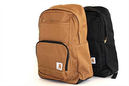 CARHARTT (カーハート) Legacy Classic Work Pack バックパック BROWN