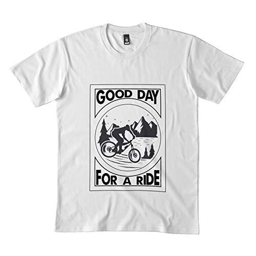 Bicycle Bike Tour Bike Mountain Bike Classic T Shirt DMN0211 t-Shirts, Hoodie OO Black